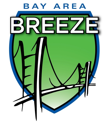 Breeze_Logo_RGB_Final_psd_-_cropped